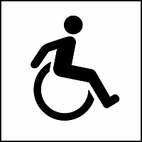 wheelchair200